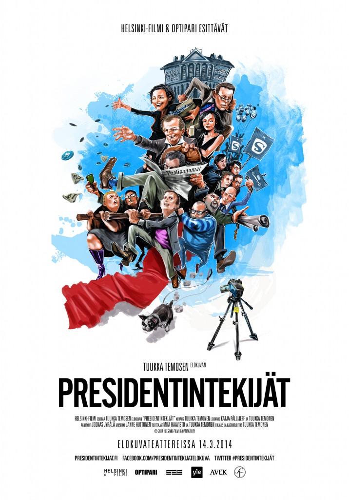 PRESIDENTIN_SHEET_PRINT_70_100